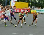 www.euro-inline2009.be
